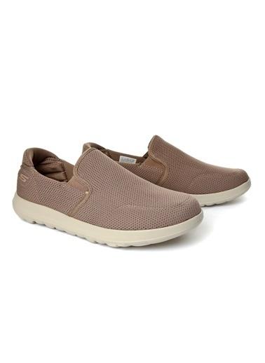 Skechers Yürüyüş Ayakkabısı Haki